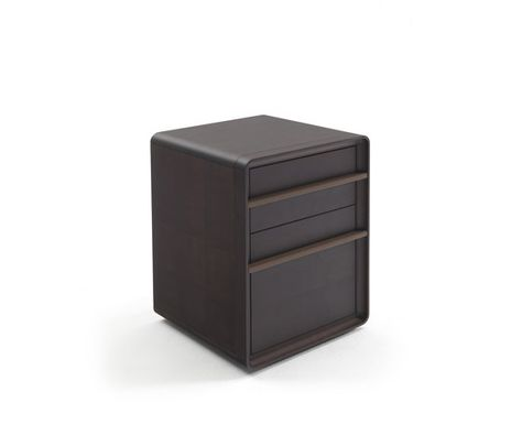 Side boards   Storage-Shelving   Aura   Porada   Marelli e. Check it out on Architonic
