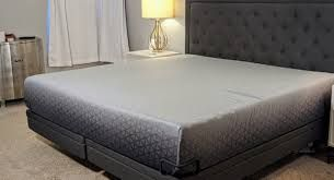 Zoma Mattress Review A Great Choice For Athletes In 2020 Mattress Mattresses Reviews Casper Mattress Reviews