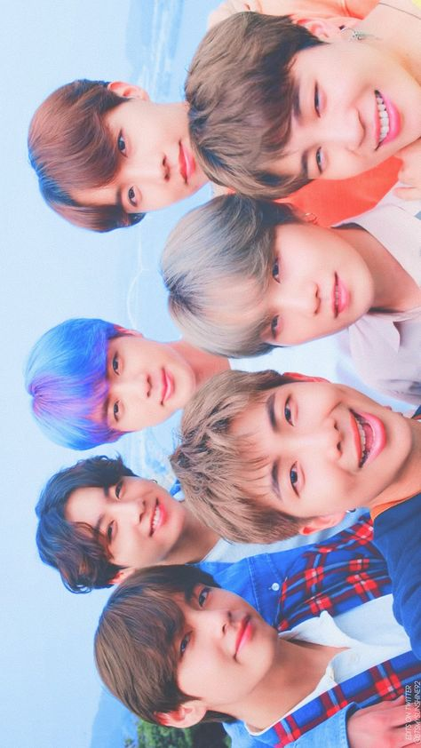 [2019 Seoul City TVC] Full series version by BTS BTS #방탄소년단 BTS Wallpaper Lockscreen & Edit #bts #jk #v #jimin #jhope #suga #jin #rm