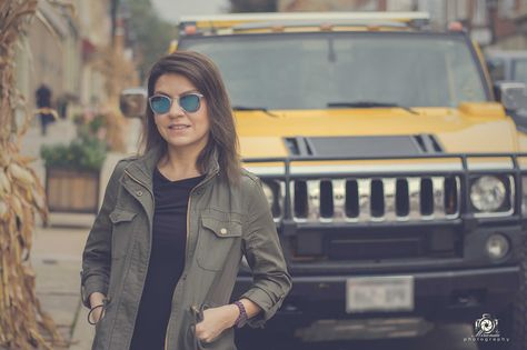 755e589ffde10 7 Awesome Hummer Girl images