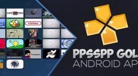 Ppsspp Gold Psp Emulator Apk For Android Free Download Now Em