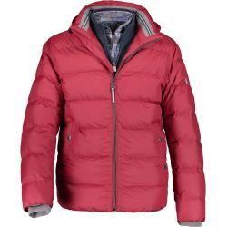 Vestes d'hiver pour hommes #dhiver #hommes #pour #Vestes