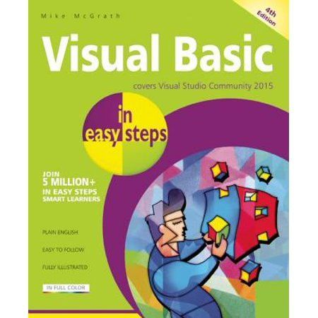 5b23f7ea41357ace15be4c49ef469d3c - Visual Basic For Applications Smart Notebook