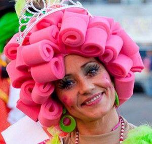 42 Ideas De Fiesta De Pelucas Fiesta De Pelucas Pelucas Sombreros Para Fiestas