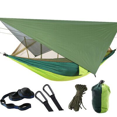 Pin On Camping And Hiking Outdoor Sports