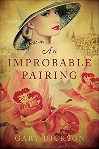 An Improbable Pairing By Gary Dickson Book Review Historical
