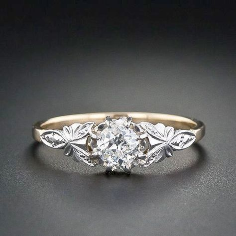 Check Out What I Gotwedding Couple Rings Gold Sri Lanka Cool