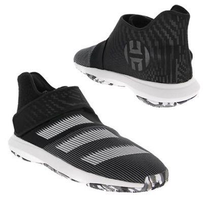 Adidas Harden B/E 3 Mens Basketball Shoes Size: 10... | Shoes ...
