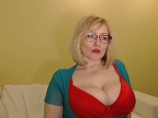 Free mature live webcam