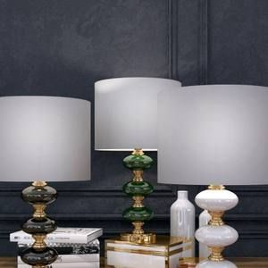 Table Lamp 3dmodel 3dskymodel Download 3dmodel Free 3d Models 81 Lamp Table Lamp Pottery Barn