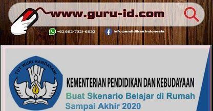 33+ Guru belajar pppk kemdikbud go id info cpns terbaru