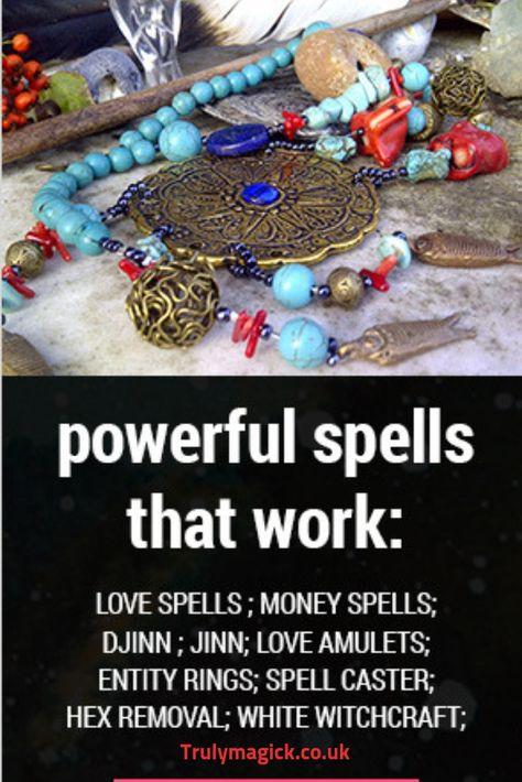 real magic spells that work - 474×710