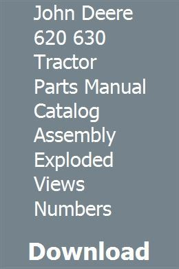 Agricultural & Construction Machinery Patio, Lawn & Garden Case ...