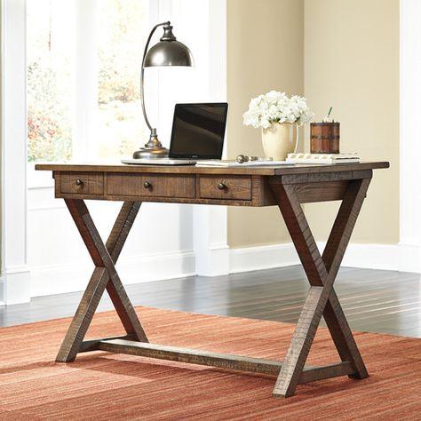 found it at wayfair minibreeze writing desk furniture for house rh pinterest com wayfair writing desk and chair wayfair writing desk with hutch