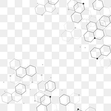 Technology Geometric Medical Science Digital Medicine Hexagon Modern Data Innovation Resear Geometric Pattern Background Creative Background Abstract Wallpaper