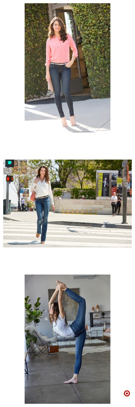 Shop Target for jeans you will love at great low prices. Free shipping on orders of $35+ or free same-day pick-up in store.