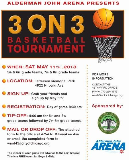 Register For Our 3 On 3 Basketball Tournament This Goes Along With Our Lite The Knight 5k And Family Fu Basketball Tournament Basketball Fundraiser Basketball