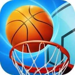 لعبة رمية كرة السلة Basketball Throw Basketball Leagues Basketball Free Throw