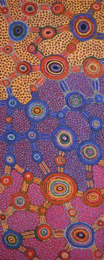 COOEE ART GALLERY - Australian Aboriginal Art For Sale, Purchase Indigenous Art - Sydney