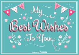 Image Result For Download Word Format Of Exam Success Wishes
