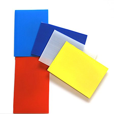 Heat Resistant Flexible Transparent Insulated Corrugated Plastic Sheet Price Corrugated Plastic Corrugated Plastic Sheets Plastic Sheets