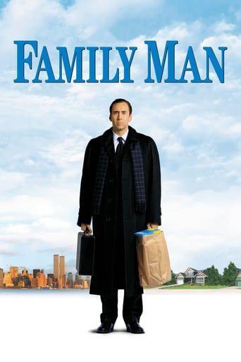 Hd 1080p The Family Man Pelicula Completa En Español Latino Mega Videos Líñea Español