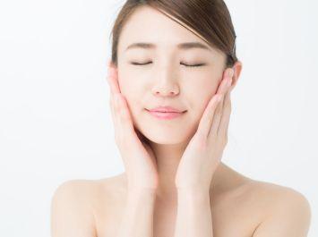 歯にも顎にも負担 クレンチング症候群とは Apagard 美白 化粧水 顎