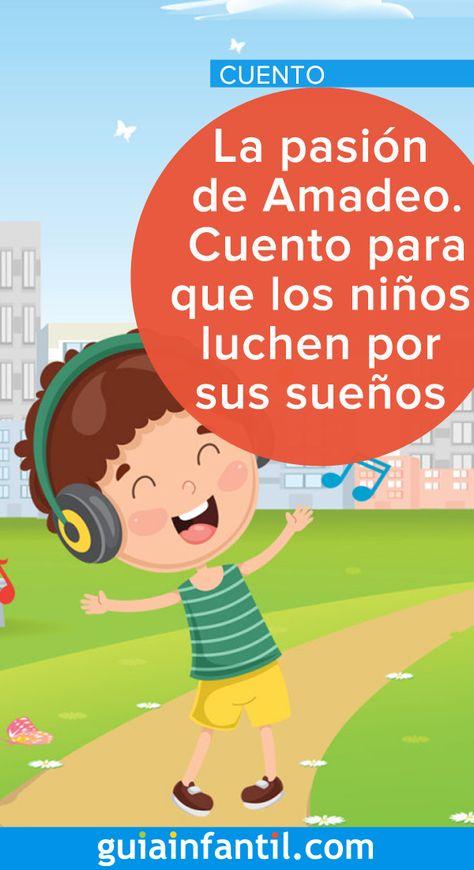 110 Ideas De Cuentos En 2021 Cuentos Cuentos Infantiles Para Leer Libros Para Niños