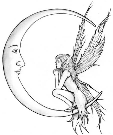 Fairy Tattoo Designs Fairy Tattoo Designs Small Fairy Tattoos Fairy Tattoo