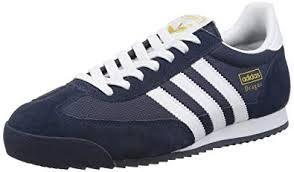 zapatillas mujer nike azul marino
