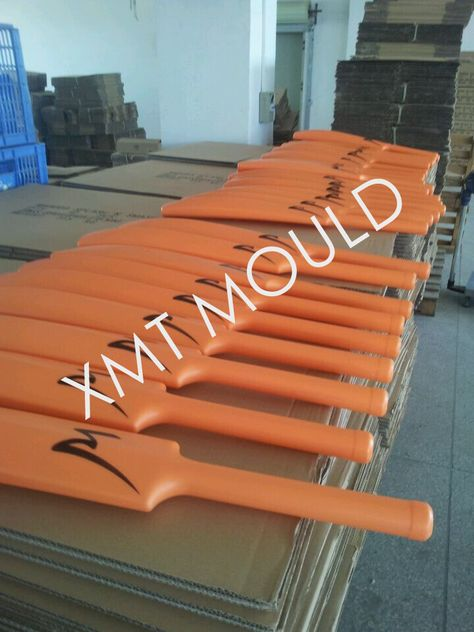 Plastic Cricket Bat Xmtcb501 From Chile