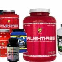 Lose Fat Protein Powder