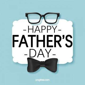 Happy Fathers Day Card Vintage Fathers Day Fathers Day Card Png Transparent Clipart Image And Psd File For Free Download Happy Fathers Day Cards Happy Fathers Day Happy Mother S Day Card