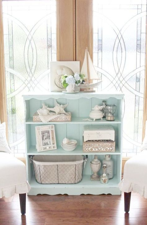 Best Beach House Interior Wall Colors Coastal Style Office Furniture