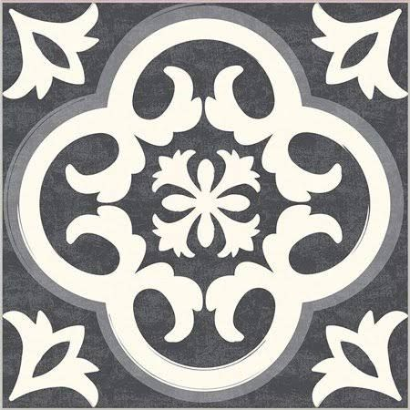 Kittrich Flra12n023 12 X 12 In Vinyl Floor Decorative Removable Tiles Vintage Google Shopping In 2020 Vinyl Tile Vinyl Flooring Peel And Stick Floor