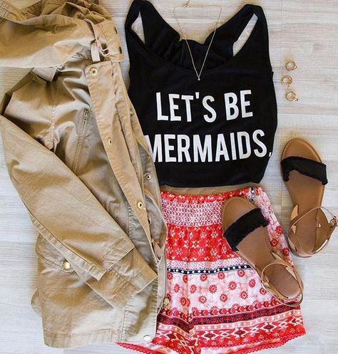 We are all looking for trendy affordable clothing websites to shop for cuteand stylish fashion. Are you looking for theperfect chunkysweater, distressed jeanor maxidress? These10 affordable clothing websites have tons of affordable options for... #womensfashionforsummerwebsite