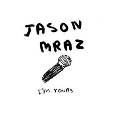 Jason Mraz I M Yours Lyrics Genius Lyrics With Images