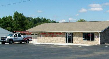 Overhead Door Company Of Bowling Green | Bowling Green, Kentucky | Garage  Door Repair And Installation Companies Near You | Pinterest | Bowling Green  ...