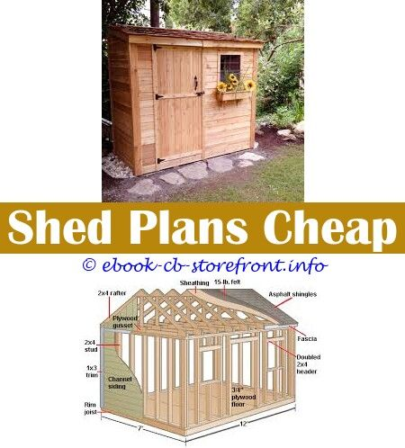 7 Miraculous Tips Japanese Garden Shed Plans 12x16 2 Story Shed Plans Wood Shed Plans Free Diy Tool Shed Plans Shed Building Plans Shed Construction Shed Plan