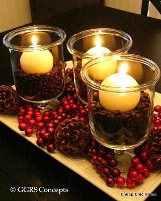 Pin By Vanessa Rap On Christmas In 2020 Christmas Cheap Coffee Theme Coffee Beans