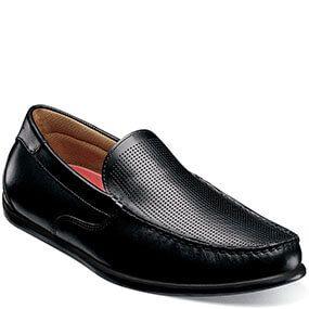 Florsheim shoes, Florsheim