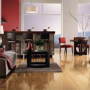 Delightful Metro Classics Saffron Birch Hardwood | Nebraska Furniture Mart | Flooring  | Pinterest | Nebraska Furniture Mart And Birch