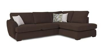 Pleasant Chocolate L Shaped Sofa Set In Bangalore Furniture Online Caraccident5 Cool Chair Designs And Ideas Caraccident5Info