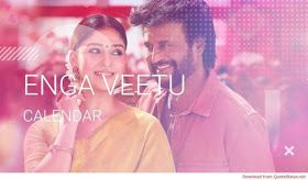 Tamil Rockers Darbar Movie 2020 Darabar Movie 2020 Download Info Tamil Video Songs Movie Songs Mp3 Song Download