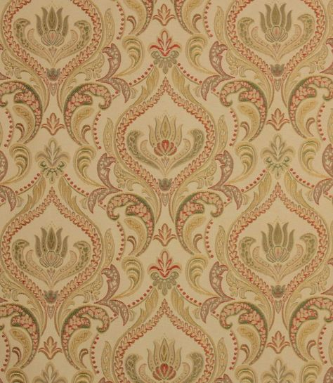 Sorrento Is A Traditional Fabric Made From Polyester Viscose A