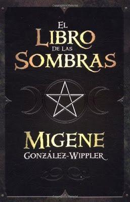 Descargas Diversas Biblia De Los Vampiros El Libro De Nod Pdf Gratis Libro De Las Sombras Libros De Magia Blanca Libros De Magia Negra