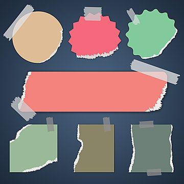 Fitas Png Images Vetores E Arquivos Psd Download Gratis Em Pngtree Geometric Background Paper Illustration Powerpoint Background Design