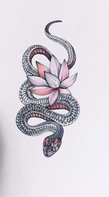 200 pictures of female arm tattoos like inspiration   #flowertattoos