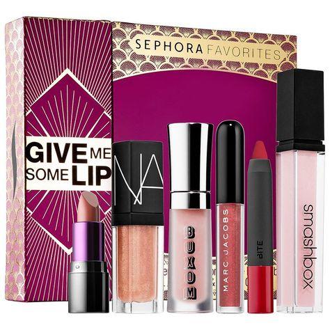 315 Best lovely makeup! images | Makeup, Hair makeup, Beauty