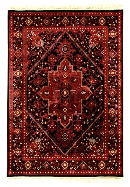 Area Rugs At Usa From